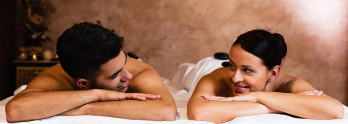 Couple-Massage1
