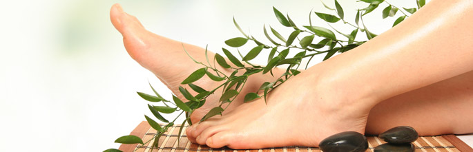 foot-care-natural-spa-products-thailand
